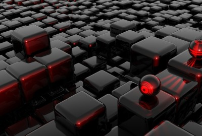 Cube-3D-Wallpapers-HD